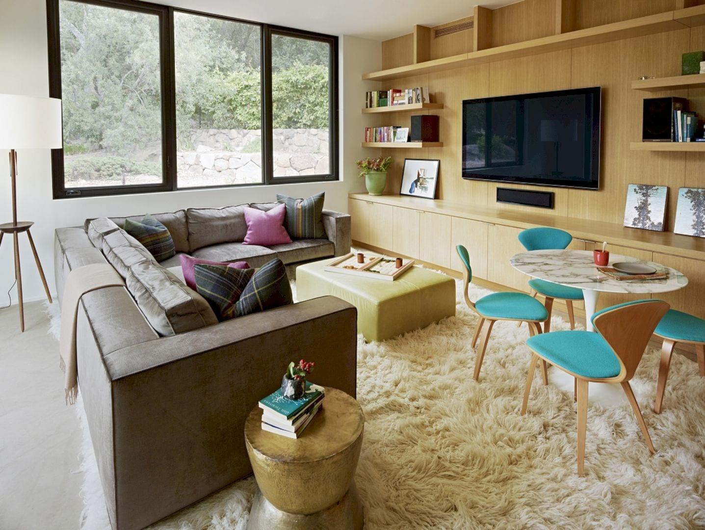 Lilac Drive Interiors 5