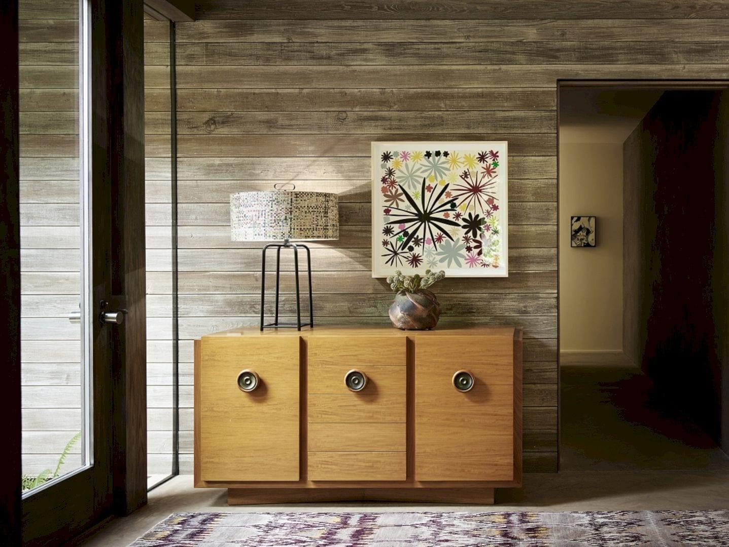 Lilac Drive Interiors 6