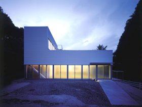 Atu House 5