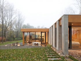 Levatich Residence 16