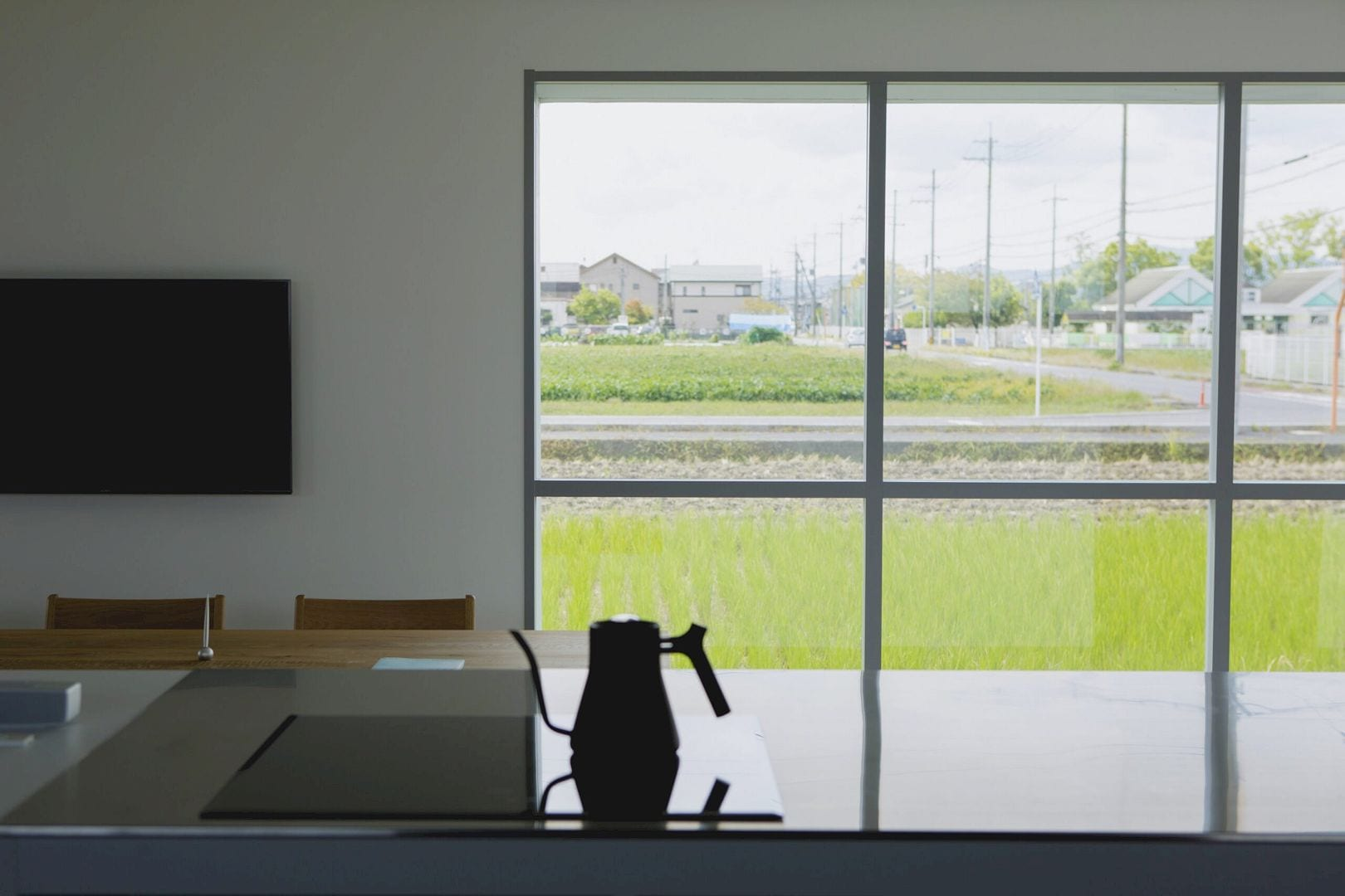 Ritto Office Renovation 5