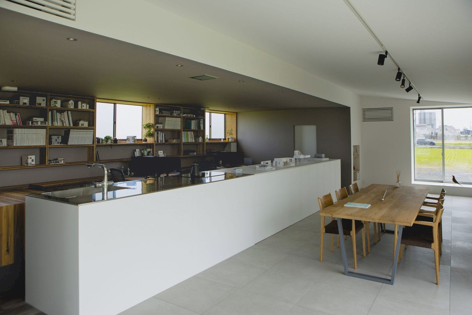 Ritto Office Renovation 9