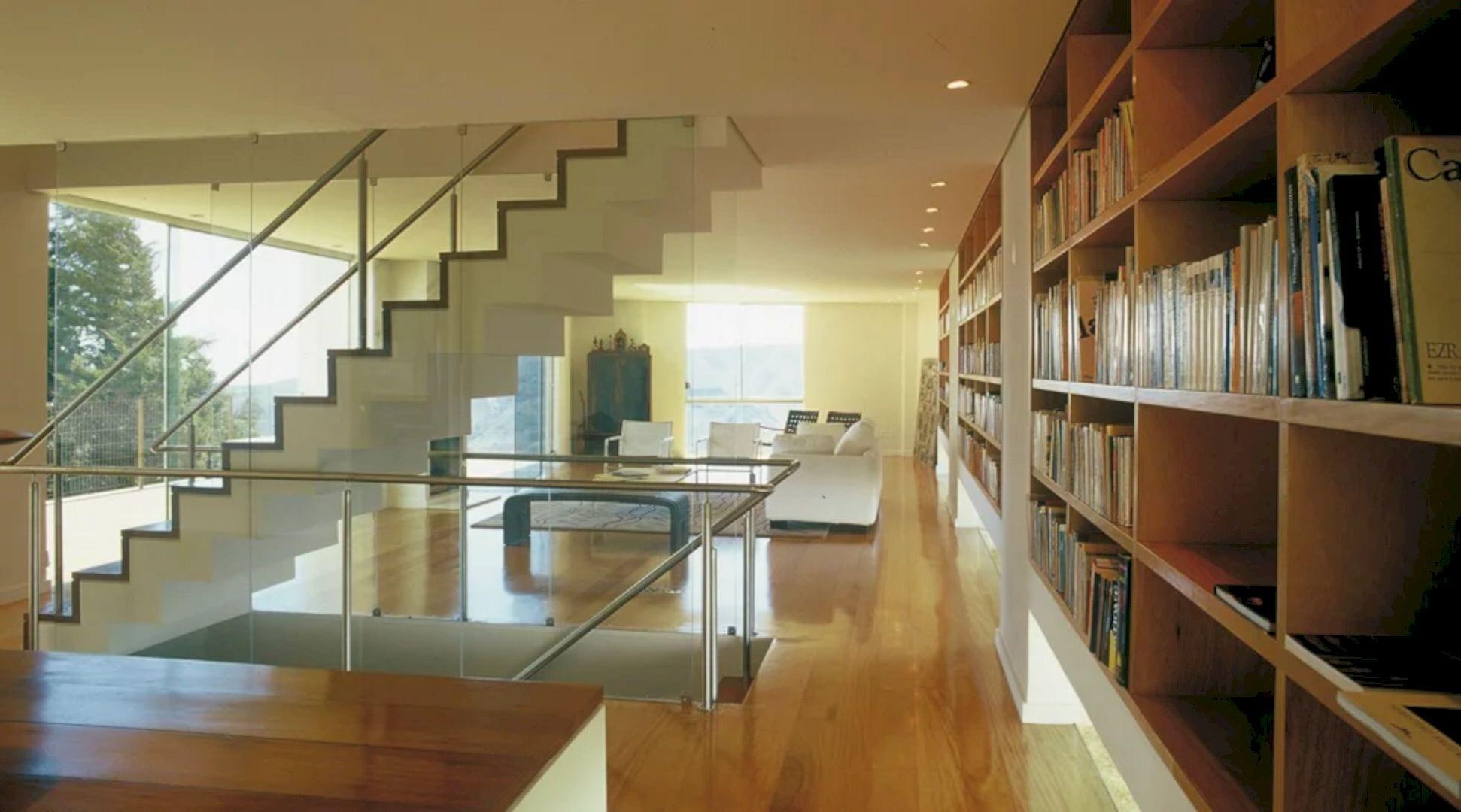 Borges House 1