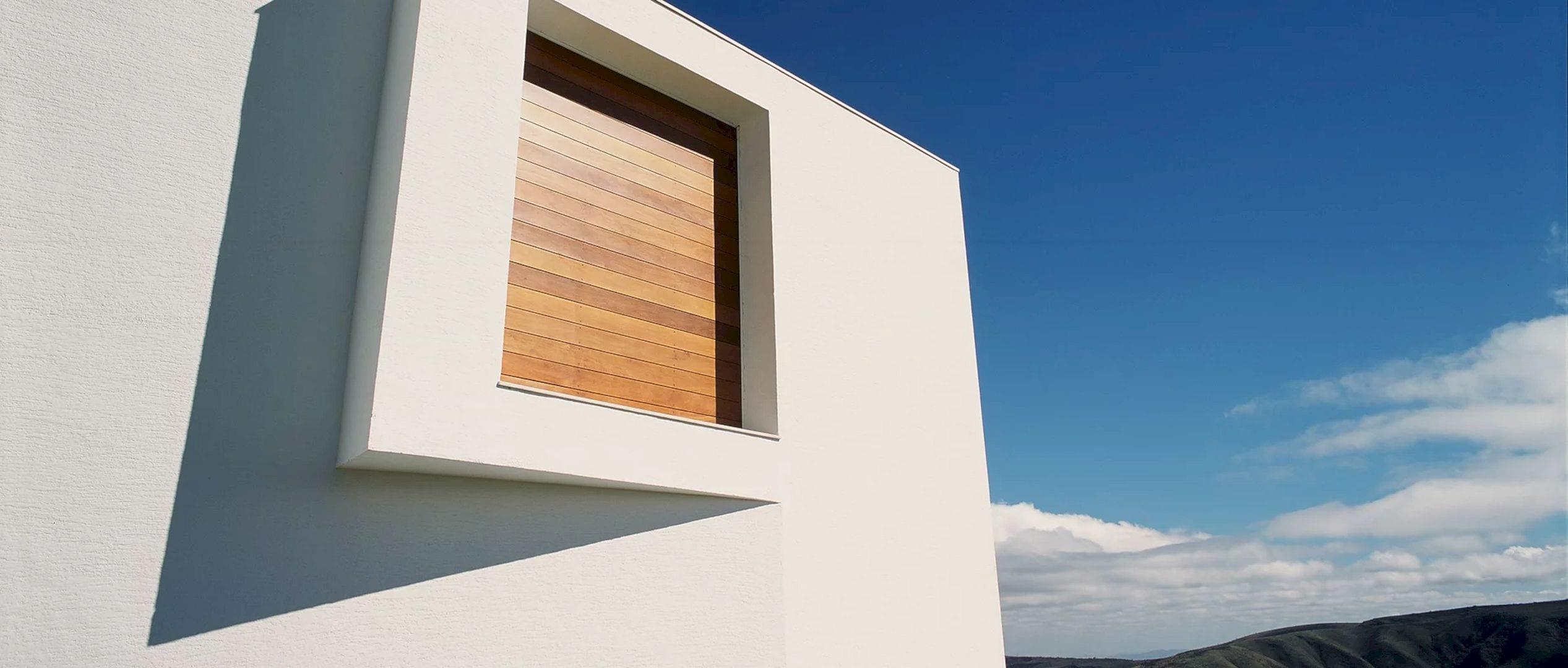 Borges House 4