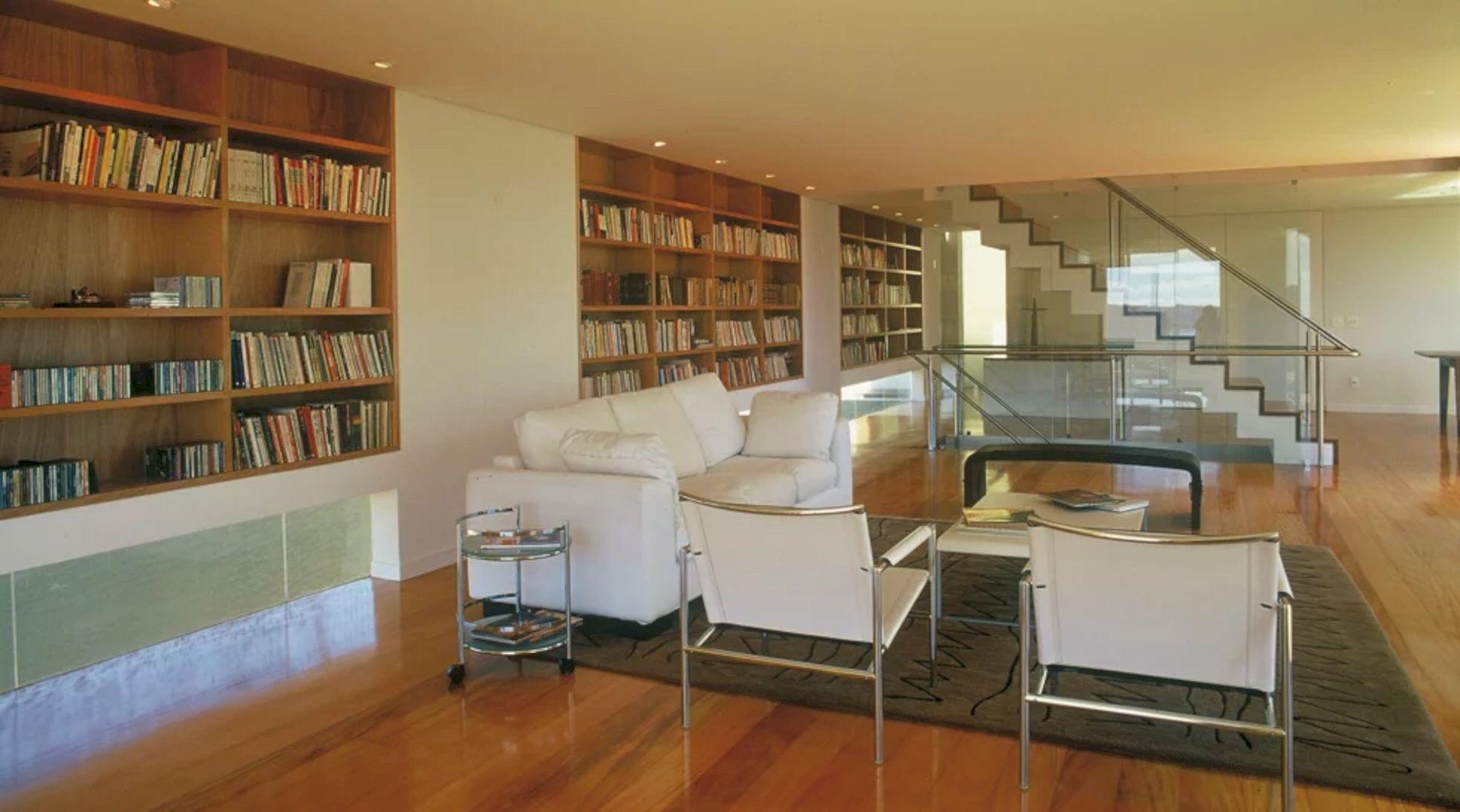 Borges House 5