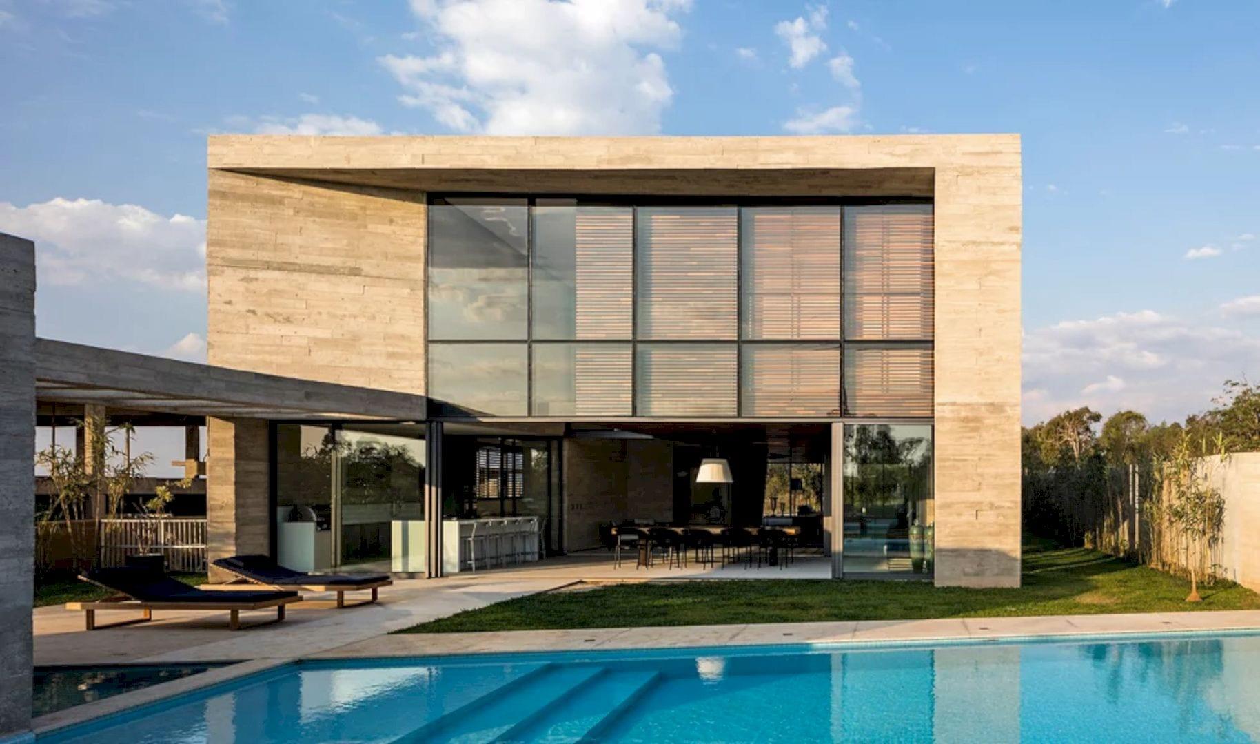 Braga House 1
