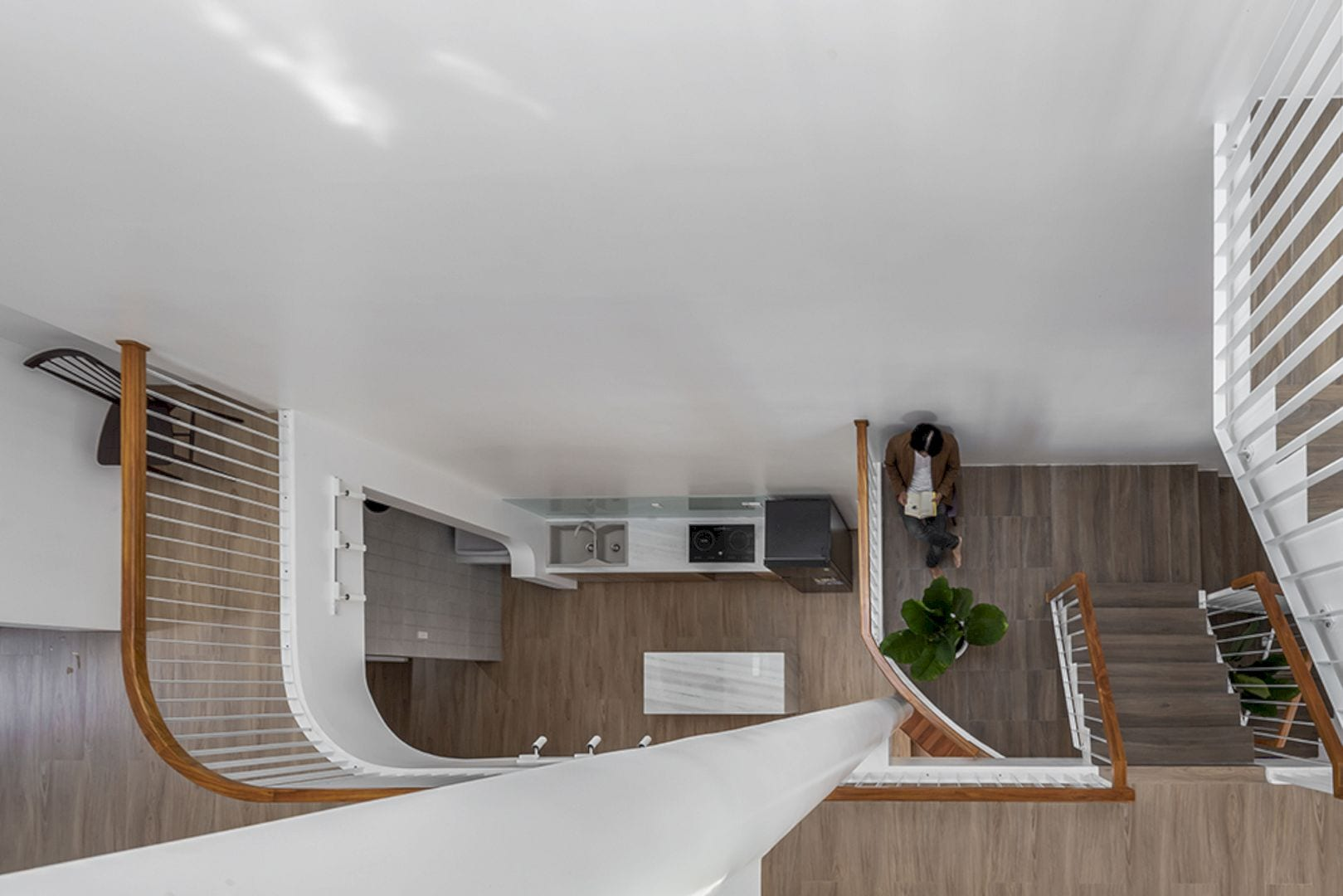 Can Tho House 5