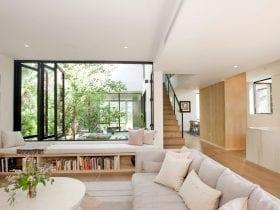 Garden House 10