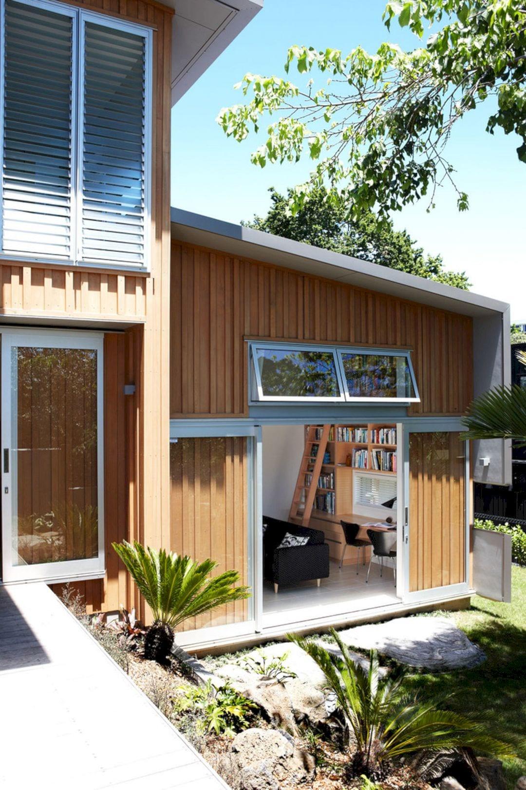 Nikau House 12