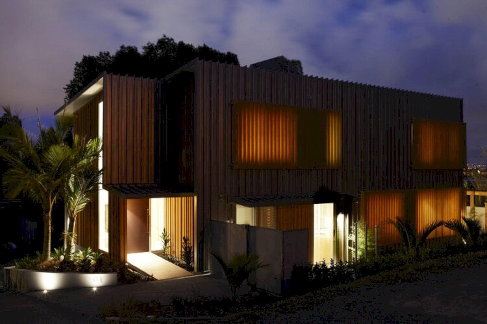 Nikau House 4