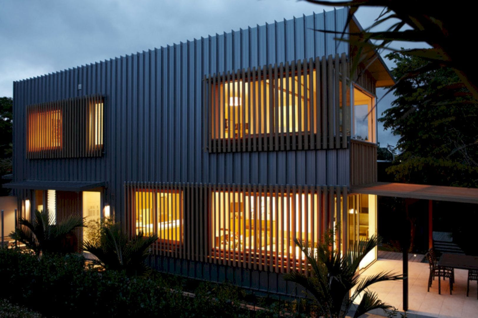Nikau House 6