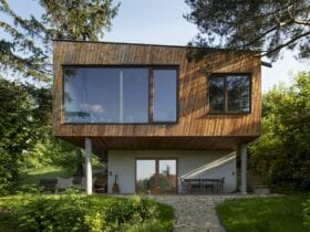 Summer House 8